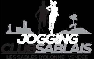 Jogging club sablais
